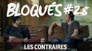 Bloqués saison 1 episode 28