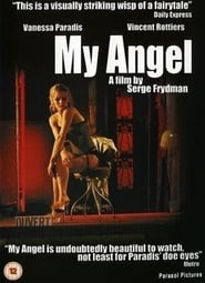 My Angel Full Movie