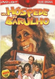 Watch Harry and the Hendersons Online Movie