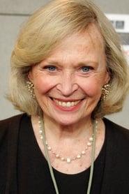 Peliculas Bonnie Bartlett