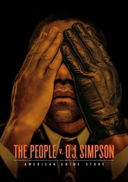 watch American Crime Story free online