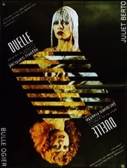 Duelle (une quarantaine) Watch and get Download Duelle (une quarantaine) in HD Streaming