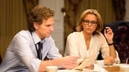 Madam Secretary staffel 5 folge 2 deutsch