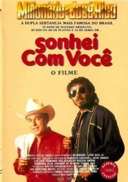 Sonhei com você - Milionário & José Rico Watch and Download  HD