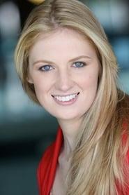 Sarah Turner Holland