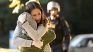 Containment saison 1 episode 6