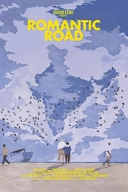 Romantic Road (2017)