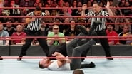 WWE Raw staffel 26 folge 47 deutsch