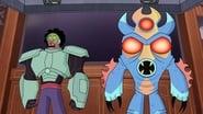 Big Hero 6: The Series saison 1 episode 14 streaming vf