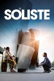 Le Soliste (2009)