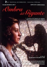 The Shadow of the Giant Watch and Download Free Movie in HD Streaming