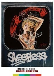 Sleepless affisch