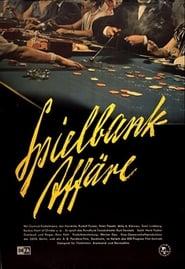 Spielbank-Affäre
