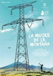 Ver La mujer de la montaña Online HD Español y Latino (2018)
