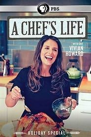 A Chef's Life staffel 0 stream