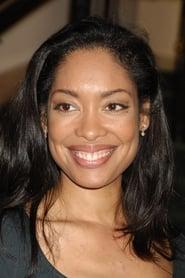 Gina Torres Profile Image