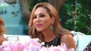 The Real Housewives of Beverly Hills staffel 3 folge 13