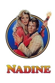 Nadine en Streaming Gratuit Complet Francais