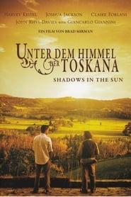 Unter dem Himmel der Toskana Full Movie