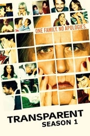 Transparent - Season 1
