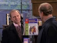 Frasier Season 9 Episode 17 : Three Blind Dates
