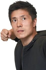 Liang Yang profile image 1