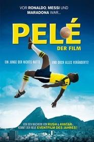 Pelé - Der Film (2016)