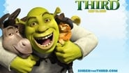 Shrek the Third image, picture