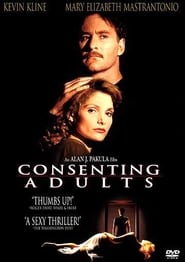 Image of Consenting Adults
