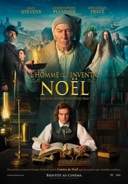 Film L'homme qui inventa Noël 2017 en Streaming VF