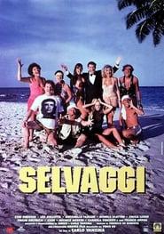 bilder von Selvaggi
