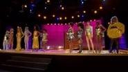 RuPaul's Drag Race staffel 4 folge 3