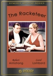 The Racketeer affisch