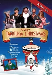 A Very Tortuga Christmas