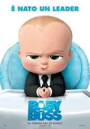 Baby Boss Review