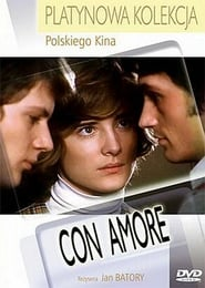 Con Amore se film streaming