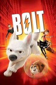 Bolt Viooz