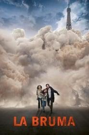 La bruma / Desastre en París (Dans la brume)