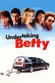Undertaking Betty Netflix HD 1080p