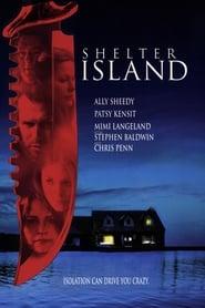 Sturm über Shelter Island Full Movie