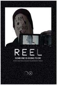 Watch Reel (2015)