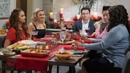 Young & Hungry saison 2 episode 21