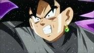 Dragon Ball Super saison 1 episode 50