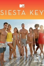 Siesta Key streaming vf poster