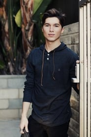 Series con Paul Butcher