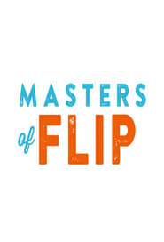 Streaming Masters of Flip poster