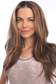 Stephanie Northrup isDawn