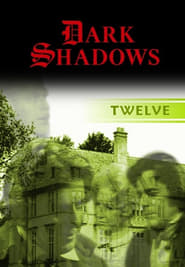 Streaming Dark Shadows poster