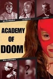Academy of Doom