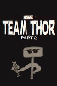 Watch Team Thor: Part 2 Online Movie